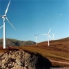 Invest more in energy saving products, wind association urges