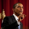 New energy efficiency initiatives announced by Obama administration
