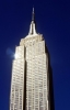 Iconic New York building being made energy efficient