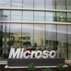 Microsoft to save energy with green data centre