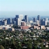 California unveils major energy-efficiency investment
