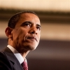 Obama wants government to set energy-saving example
