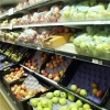 Energy-efficiency project helps 'green' grocers save money