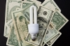Energy-efficiency funding granted in South Carolina