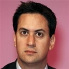 Ed Miliband outlines new direction on energy management