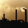 'Much to be done' to reduce carbon emissions in the UK