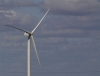 DOE praises energy efficiency of wind turbine