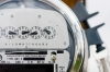Smart Meters Essential For UK CO2 Cuts