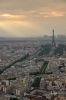 France Rejects Sarkozy's  Carbon Tax Proposal