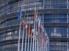 EU Agree To Aim For 30% CO2 Cut By End Of 2010