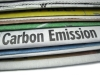 French Carbon Tax Law To Be In Place By July 2010