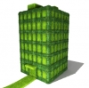California Adopts New Green Building Code