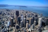 San Francisco Invests In Energy Efficiency