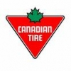 Canadian Tire Tread The Way Of Sustainability
