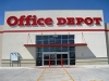Office Depot Delighted With Savings Through Energy Efficiency