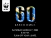 Earth Hour Focuses On Energy Saving & Environment