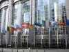 European Call for Energy Efficiency Aid for SMEs