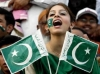 Earth Hour to Help Pakistan with Energy Efficiency