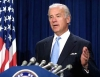 Biden Announces $80 Billion Initiative in Energy Efficiency