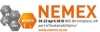 NEMEX Exhibition a Success