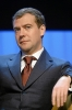 Medvedev Orders Energy Saving Audit for Russia