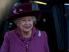 Queen's Speech Reveal's the UK's New Governments Energy Efficiency Aims