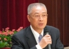 Taiwan Premier sets Energy Efficiency Lead for Business