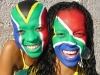 Major Initiative to Green the FIFA World Cup Kicks Off