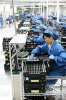China Turns to Industrial Workers for Energy Saving Advice