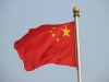 China Contiues Push for Energy Efficiency
