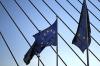 EU Energy Efficiency Legislation Possible