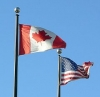 Canada and New England Together on Energy Efficiency