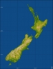 New Zealand Draft new Energy Efficiency Strategies
