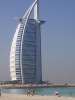 UAE Needs Energy Efficiency
