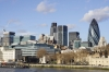 UK Businesses to face 26 per cent Energy Bill Rise