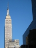 Empire State Building's Energy Saving Retrofit Makes Business Sense