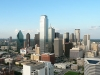Dallas Playing Catch-Up on Energy Efficiency