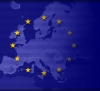 EU Drafting new Energy Efficiency Plan