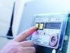 Energy Efficiency may not be Improved by Smart Meters