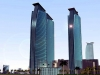 Qatar Could be Centre for Energy Efficiency