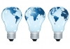 Billions Saved from Global Switch to Energy Efficient Lighting