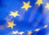 EU Energy Efficiency Funds Unclaimed