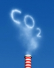 ExxonMobil Predict Gloomy Future on CO2 Emissions