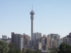 South Africa Reliant on Increased Energy Efficiency