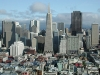 New Commercial Building Energy Efficiency Code for San Francisco