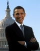 Obama Announces Incentives for Energy Efficiency