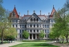 New York State Capital Region Save $4.5M Yearly on Energy