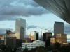 Colorado Considers Energy Efficiency Disclosure Law