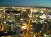 Vegas Resort Saves Big Through Energy Efficiency