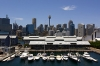 Australian Commercial Porperty Owners Turn to Energy Efficiency
